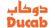 Ducab