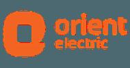 Orien Electric