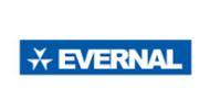 Evernal
