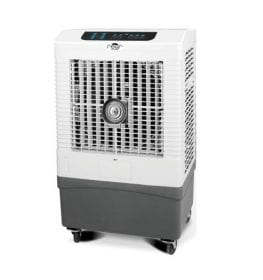 REEF MIST AIR COOLER