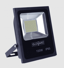 GLOWARE LED Spot Lamp