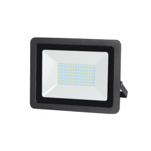 LED-SLIM-FLOODLIGHT