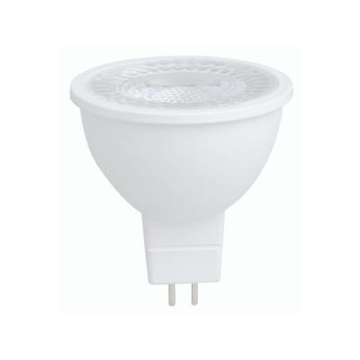 LED-SPOT-LAMP