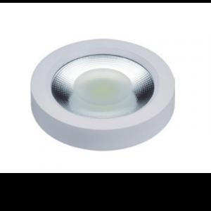 LED lights round
