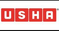 USHA Catalog