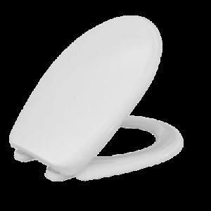 Mega Okyanus Toilet Seat Cover 3062