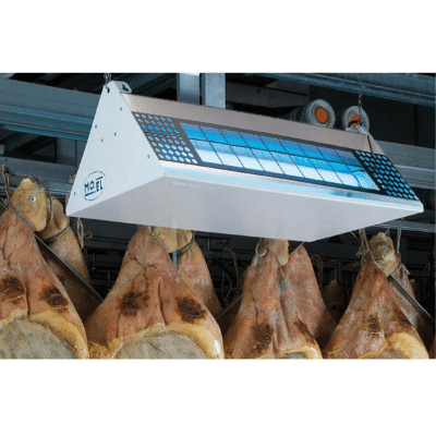 Moel Mo Stick Insect Killer 372 2X40W