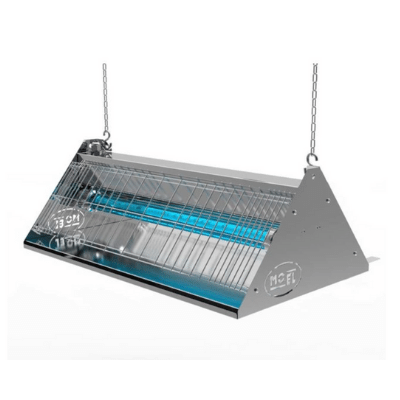 Moel Mo Stick Insect Killer 397