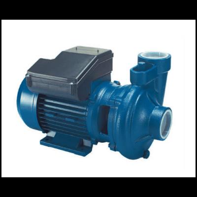 Alfa centrifugal Irrigation Electric Pumps