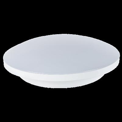 Gloware LED Ceiling Light with sensor