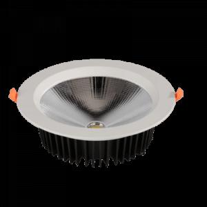Gloware LED Downlight COB