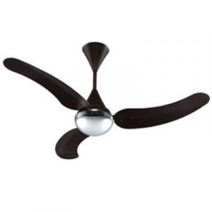 Reef Boutique Ceiling Fan Crescent Fan 48″