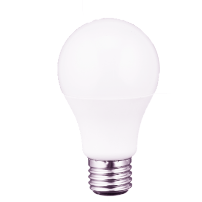 Gloware LED Bulb E27