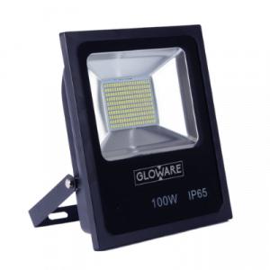 Gloware LED Flood light