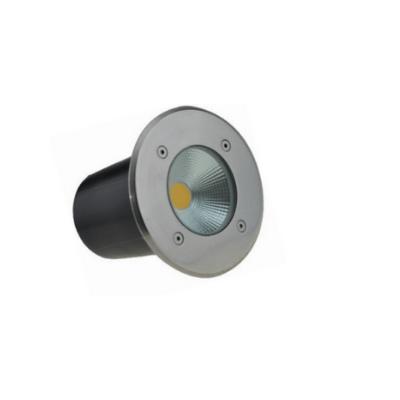 Gloware LED Ground Light