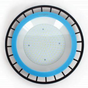 Gloware LED Highbay