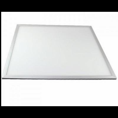 Gloware LED Project Panel Light