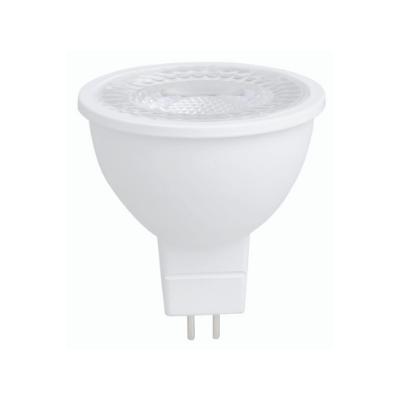 Gloware LED Spot Lamp