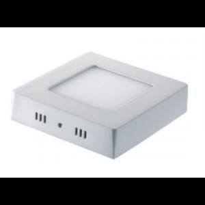 Gloware LED Surface Lights Square