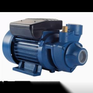 Alfa Peripheral Electric Pumps PMF 050