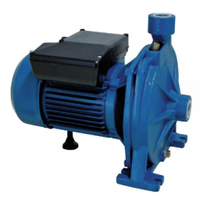 Alfa Centrifugal Electric Pumps with one Impeller