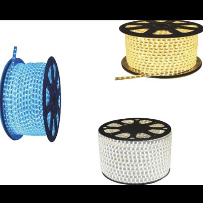 Gloware LED Striplight