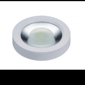 Gloware COB Surface Light