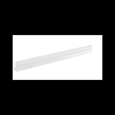 Gloware LED T5 Batten
