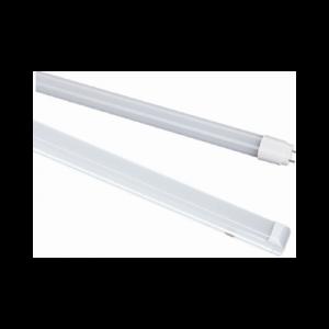 Gloware LED T8 Glass 4″Feet Tube D/L
