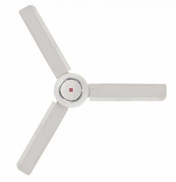 """Ref KDK Ceiling Fan 56"""""""