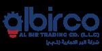 Albirco