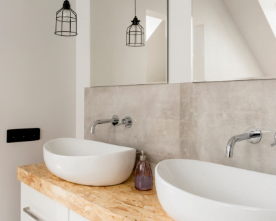 7 Things to consider while buying sanitary ware